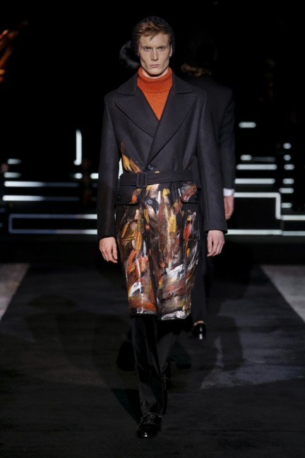 daks-milan-mens-autumn-winter-2016-2