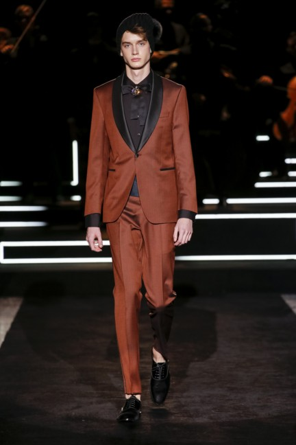 daks-milan-mens-autumn-winter-2016-29