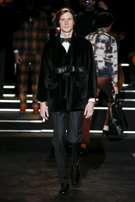 daks-milan-mens-autumn-winter-2016-30