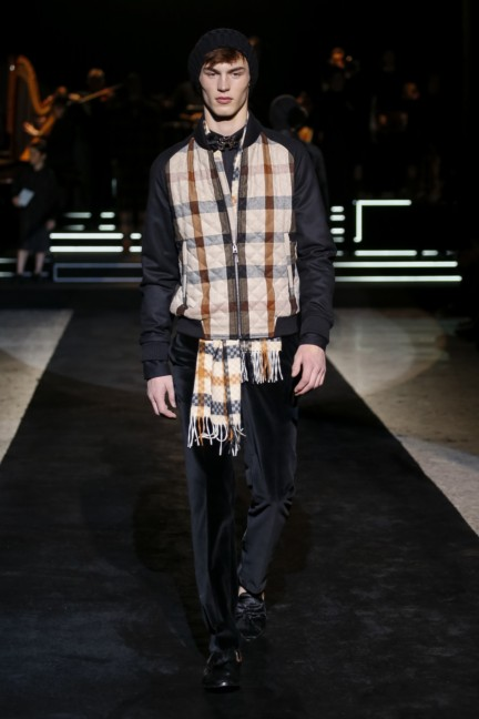 daks-milan-mens-autumn-winter-2016-31