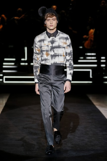 daks-milan-mens-autumn-winter-2016-33