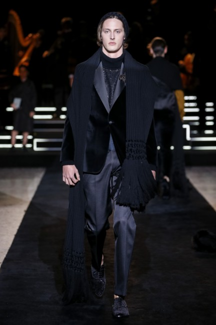 daks-milan-mens-autumn-winter-2016-36
