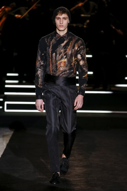 daks-milan-mens-autumn-winter-2016-37