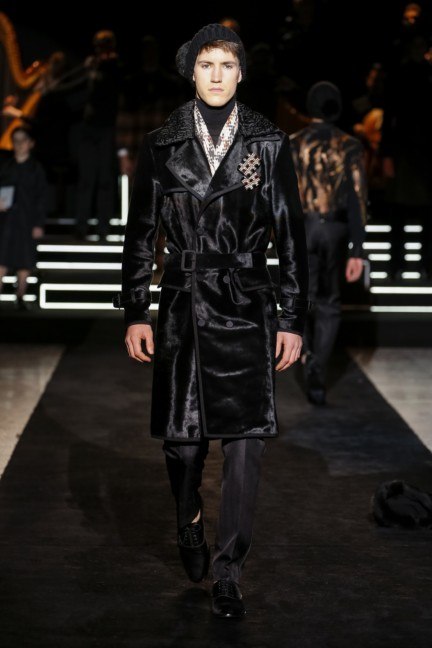 daks-milan-mens-autumn-winter-2016-38