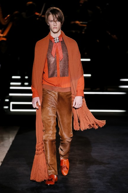 daks-milan-mens-autumn-winter-2016-39