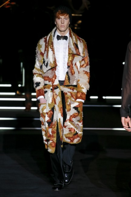 daks-milan-mens-autumn-winter-2016-4