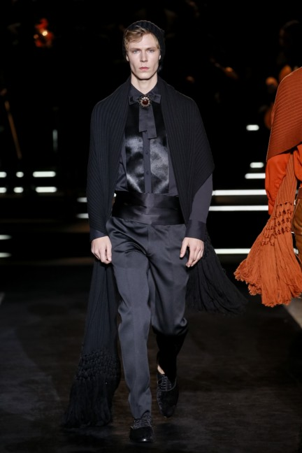 daks-milan-mens-autumn-winter-2016-40