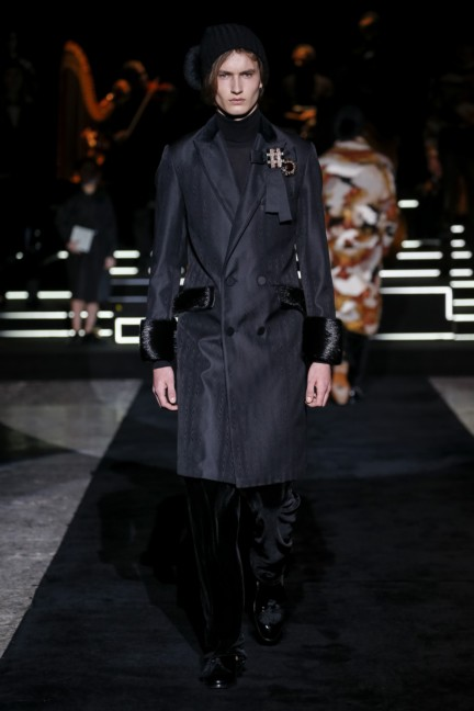 daks-milan-mens-autumn-winter-2016-5