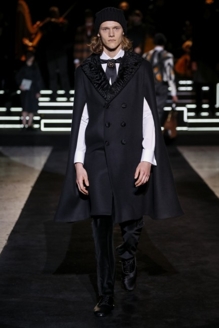daks-milan-mens-autumn-winter-2016-9