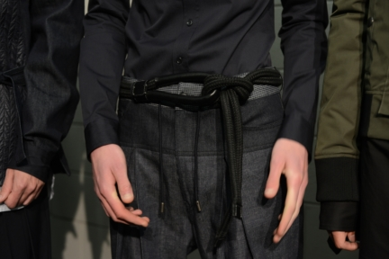 diesel-black-gold-milan-men-17-backstage-10