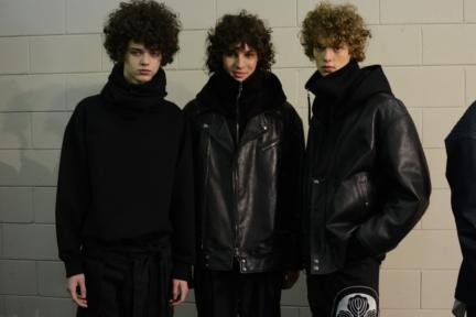 diesel-black-gold-milan-men-17-backstage-3