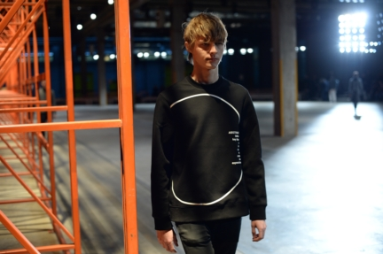diesel-black-gold-milan-men-17-backstage-38