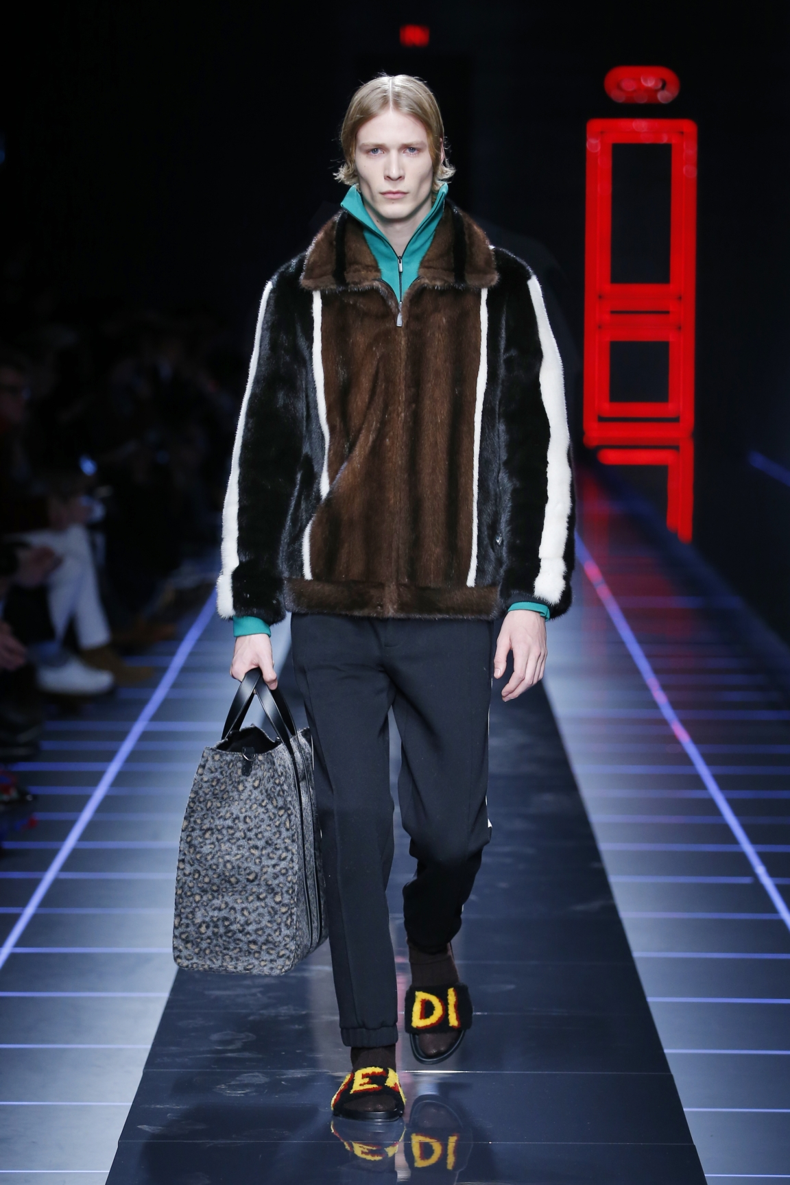 fendi-men-fw16-17-look-03