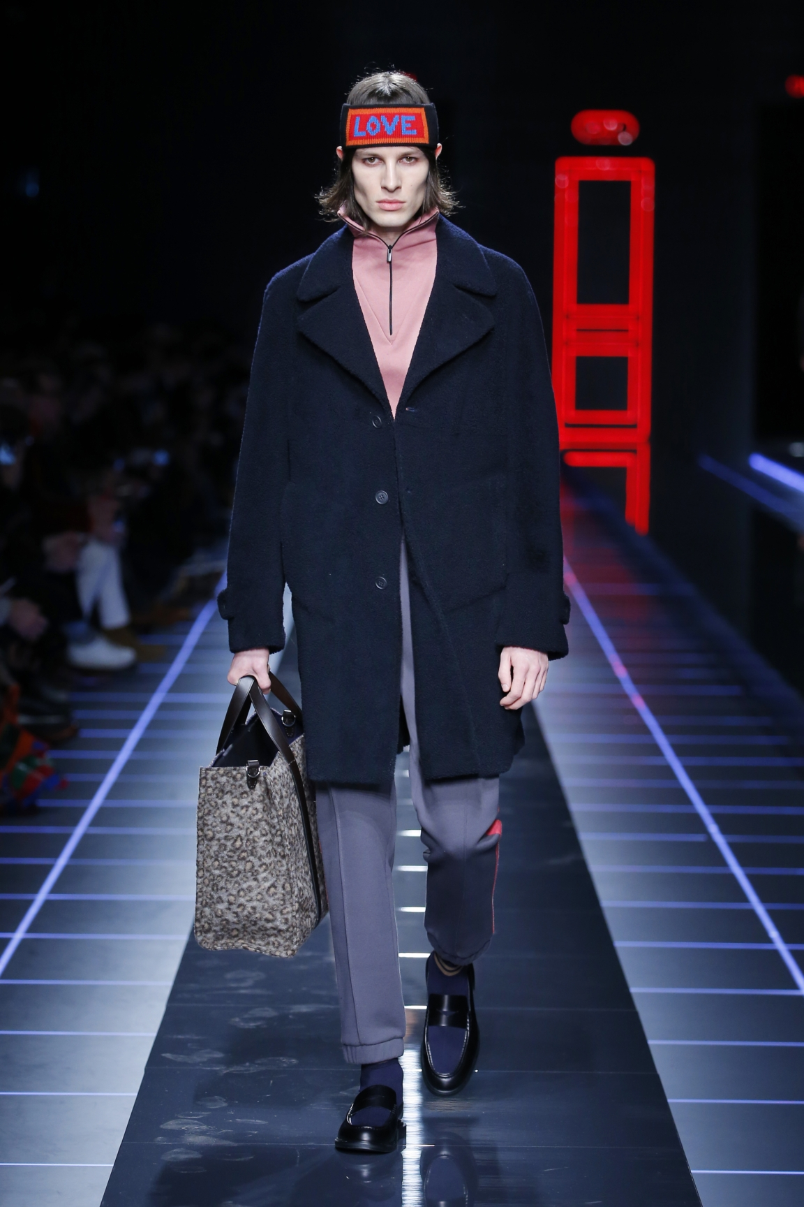 fendi-men-fw16-17-look-07