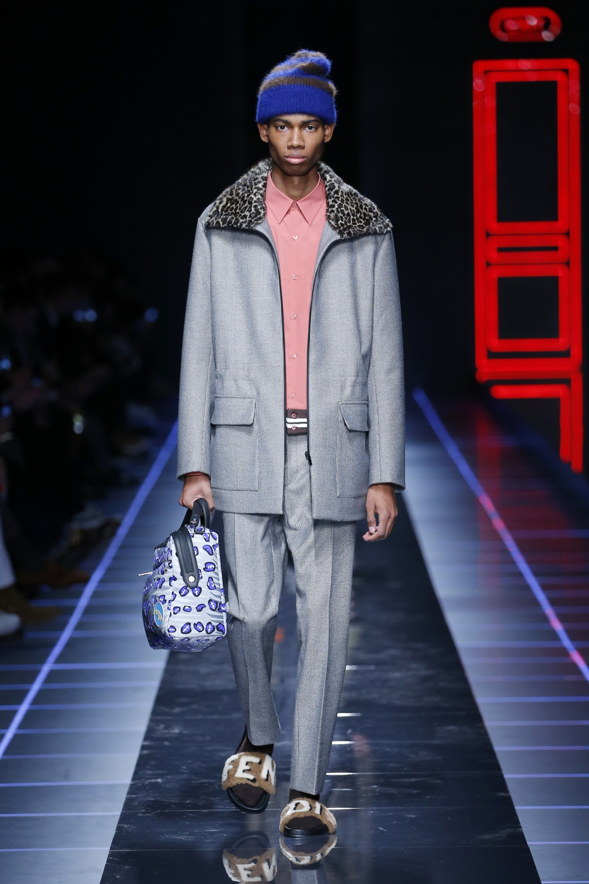 fendi-men-fw16-17-look-11