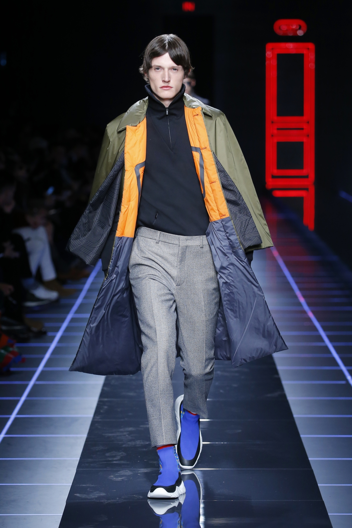 fendi-men-fw16-17-look-13