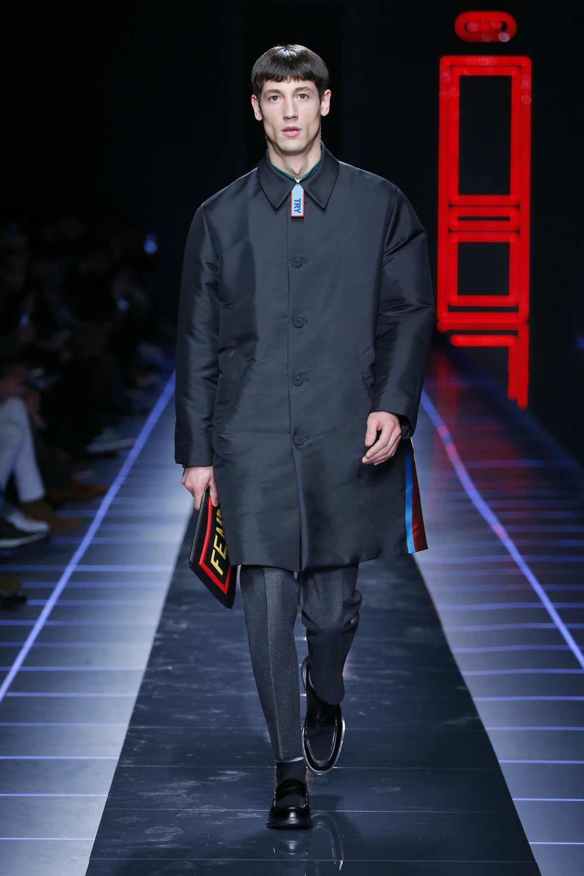 fendi-men-fw16-17-look-15