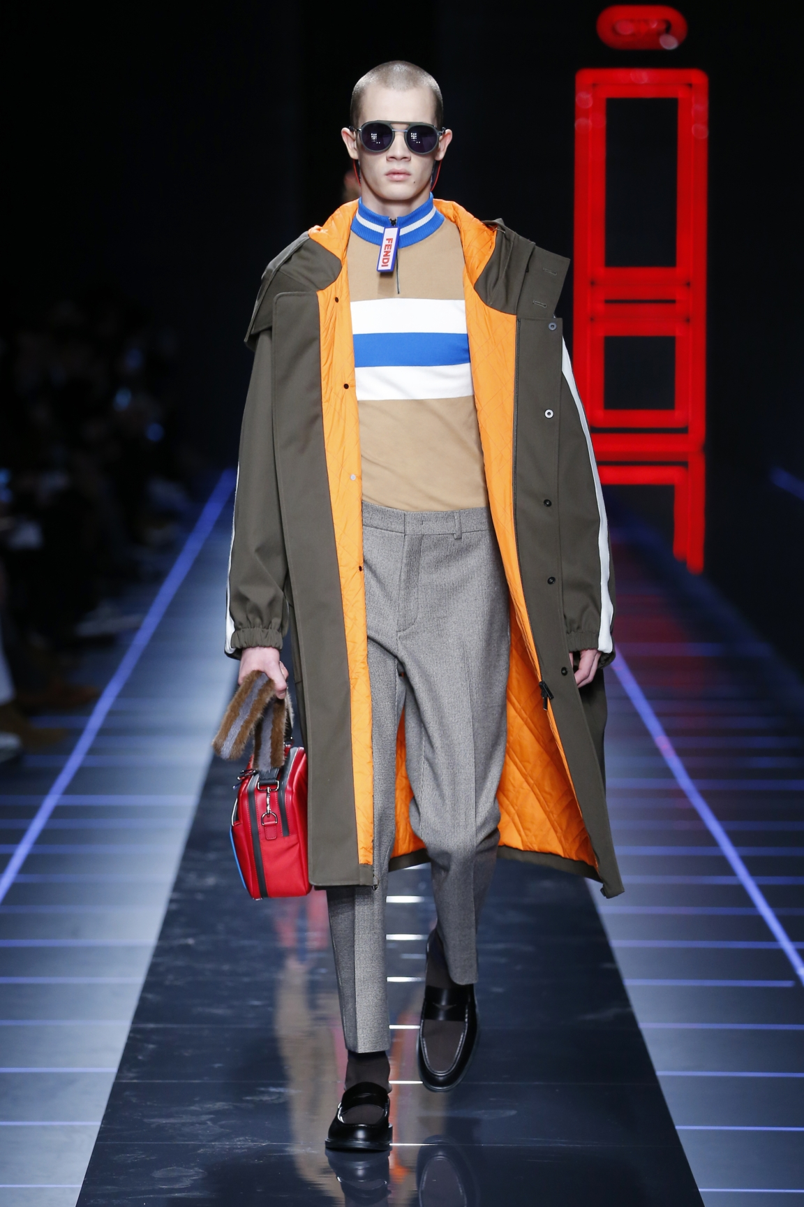 fendi-men-fw16-17-look-18