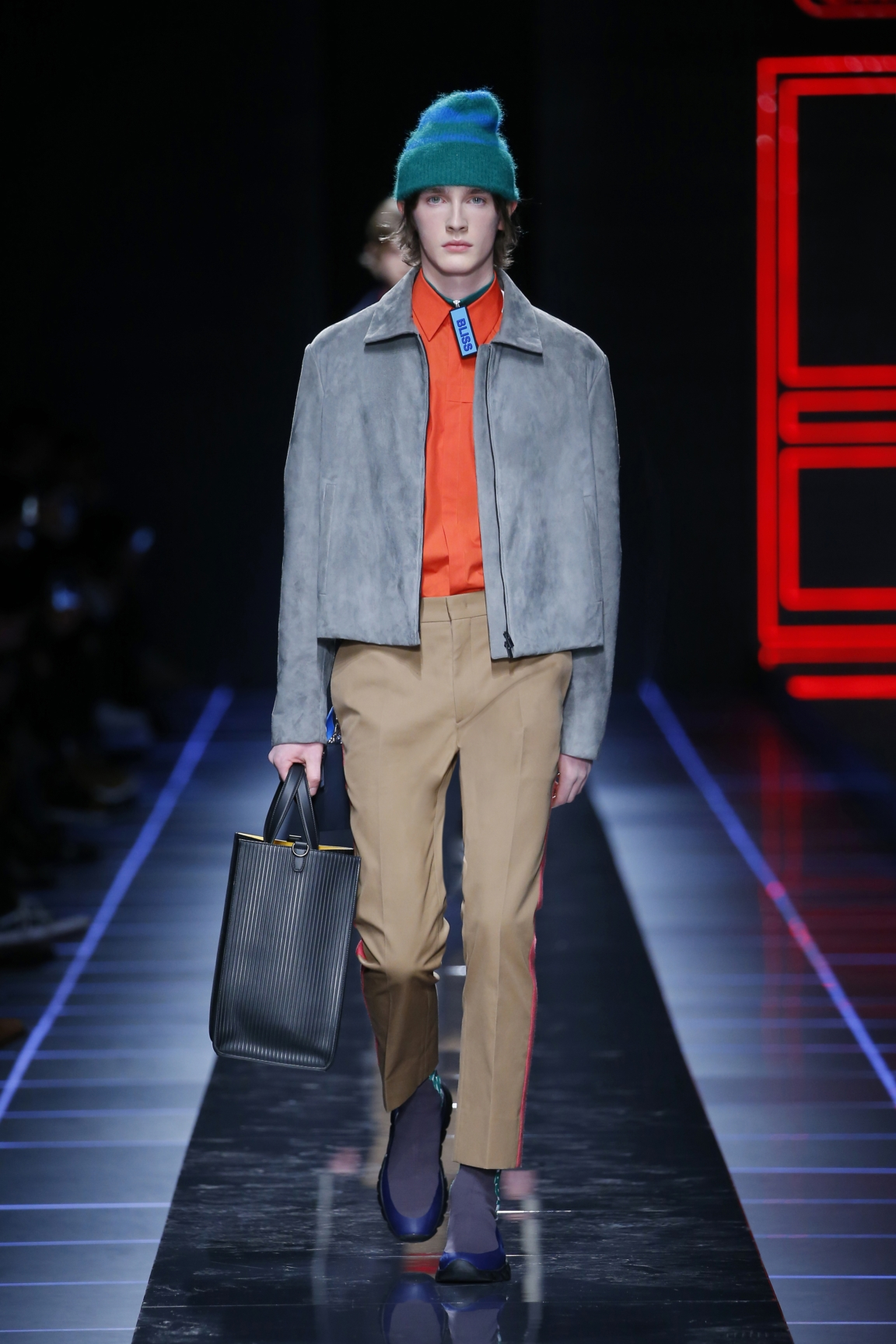 fendi-men-fw16-17-look-22