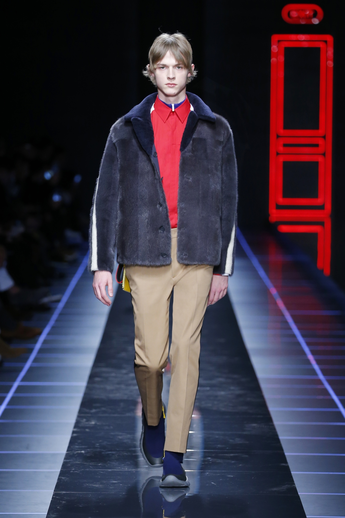 fendi-men-fw16-17-look-23