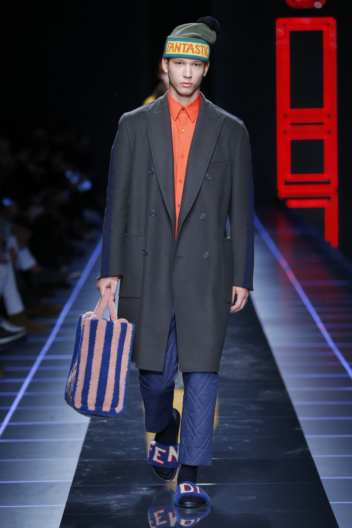 fendi-men-fw16-17-look-25
