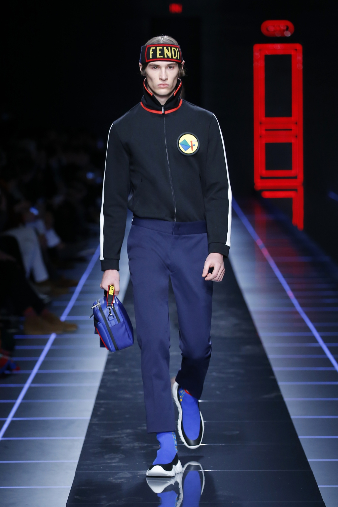fendi-men-fw16-17-look-28