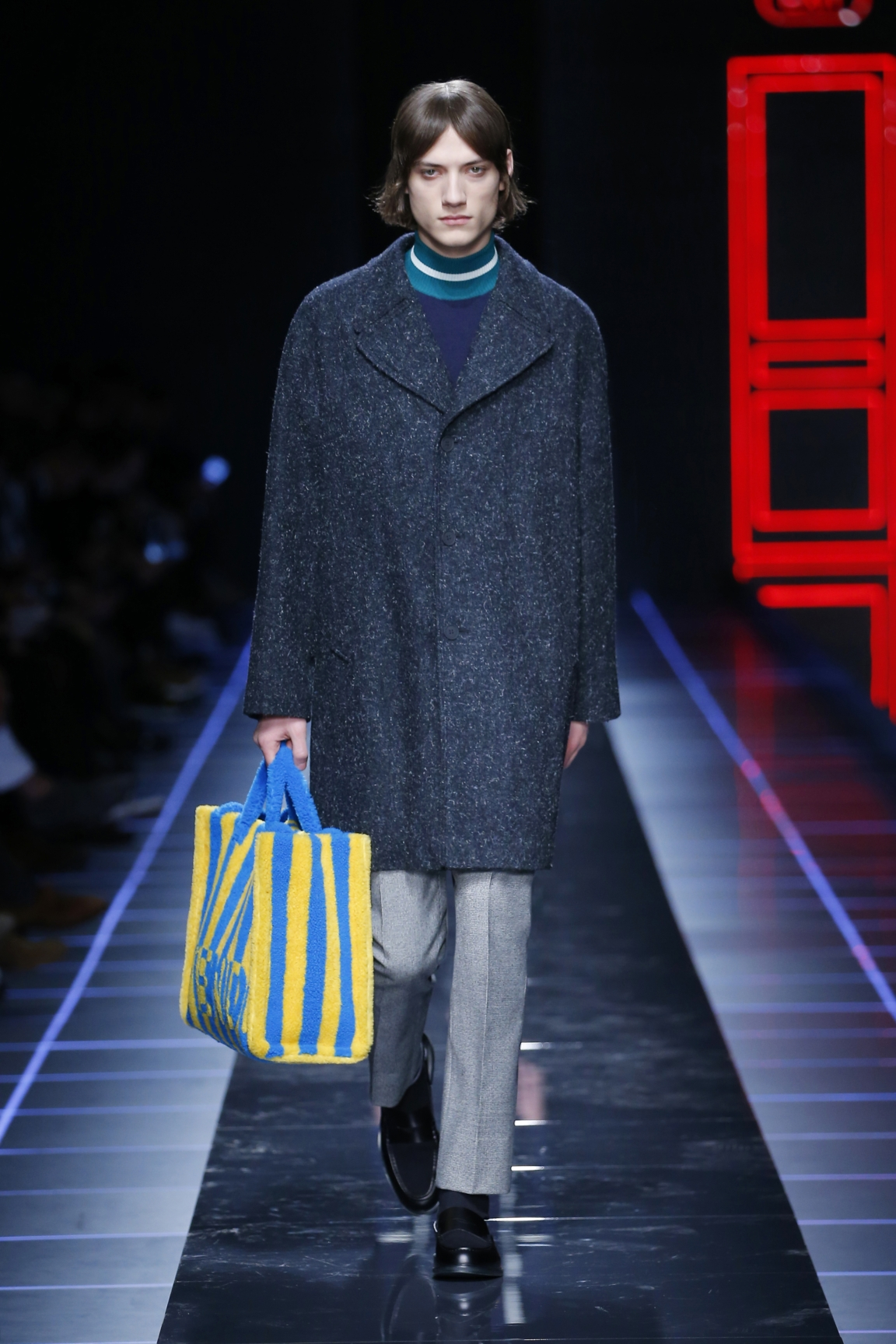 fendi-men-fw16-17-look-29