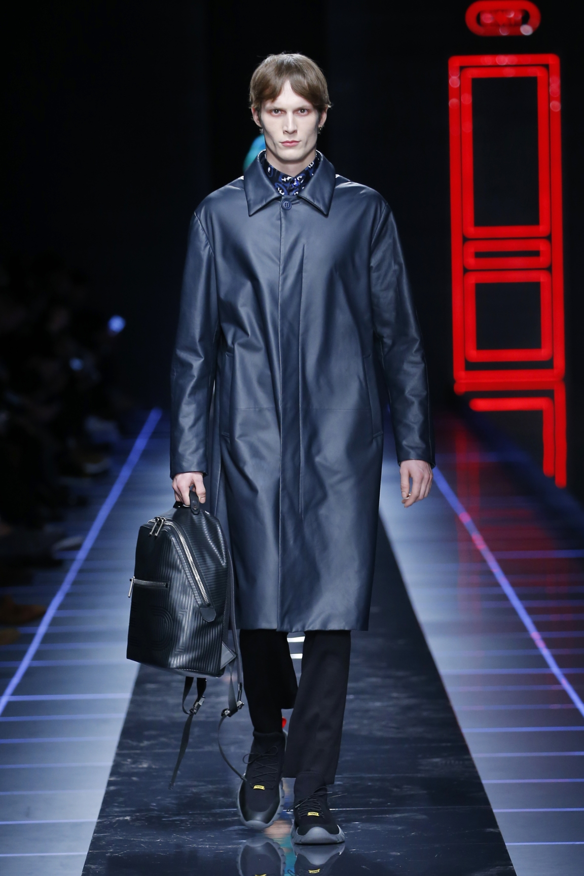 fendi-men-fw16-17-look-31