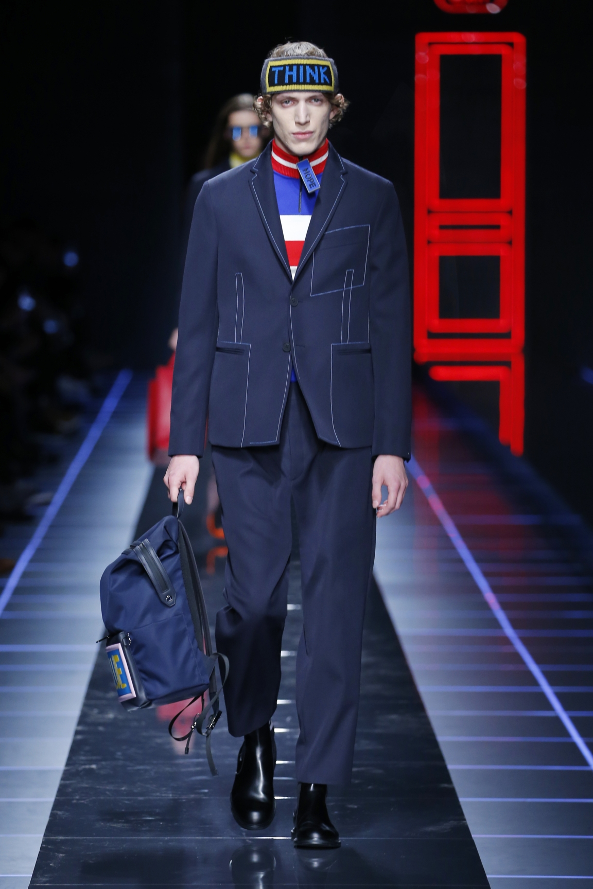fendi-men-fw16-17-look-33
