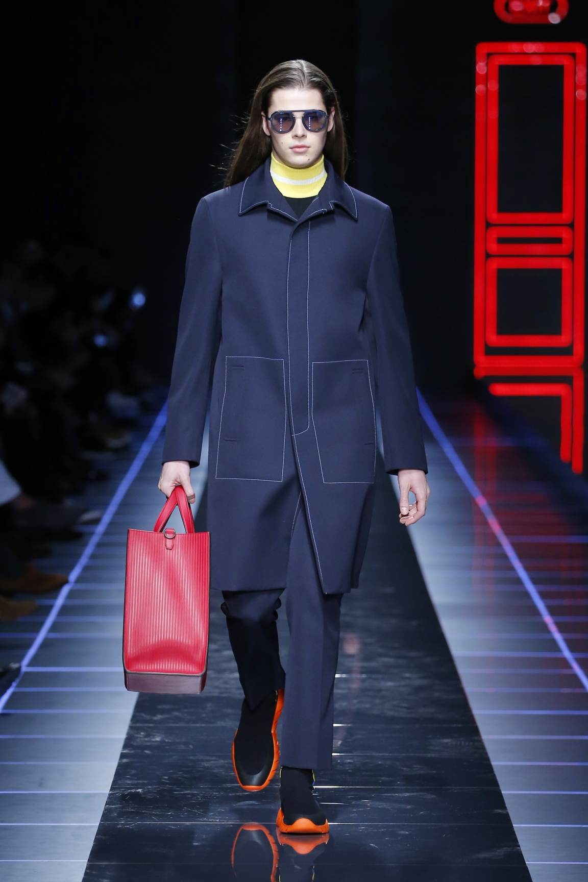 fendi-men-fw16-17-look-34