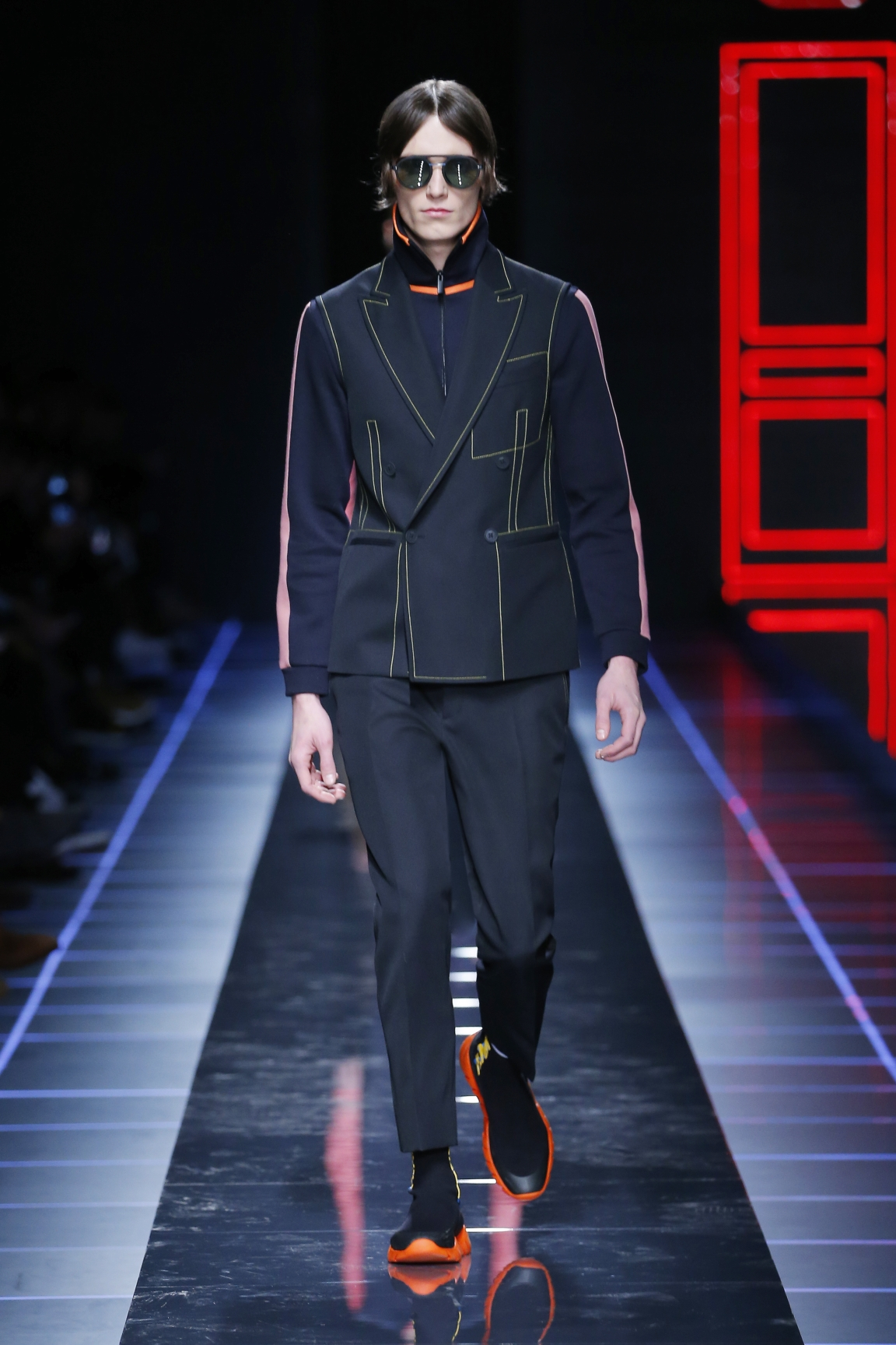 fendi-men-fw16-17-look-35