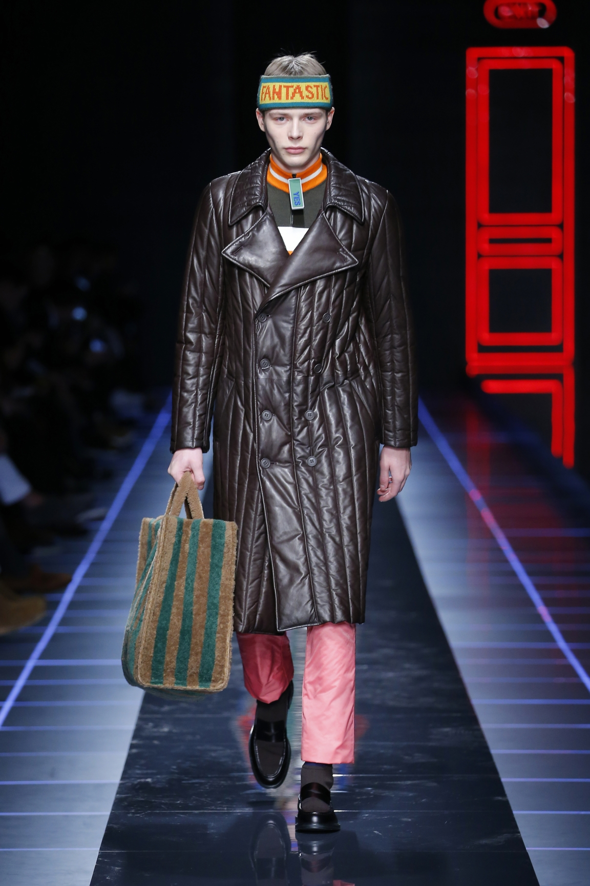 fendi-men-fw16-17-look-37