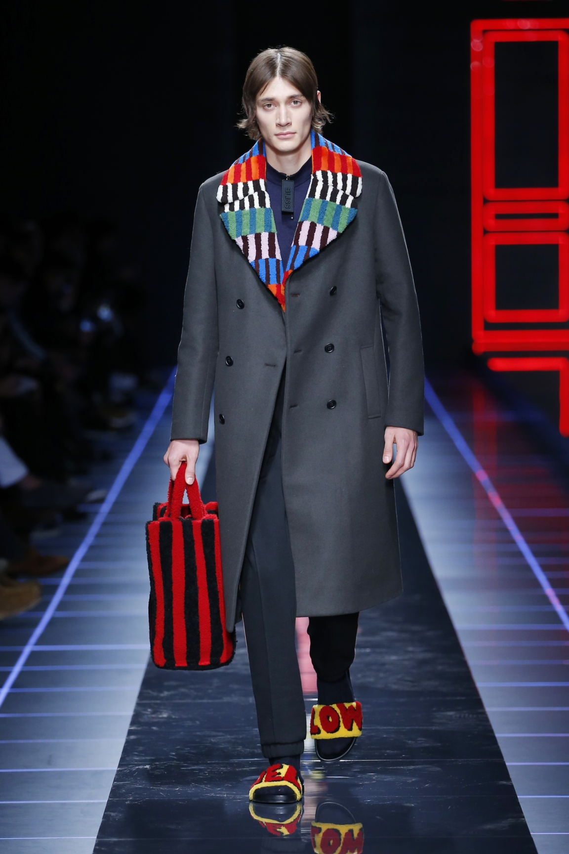 fendi-men-fw16-17-look-40