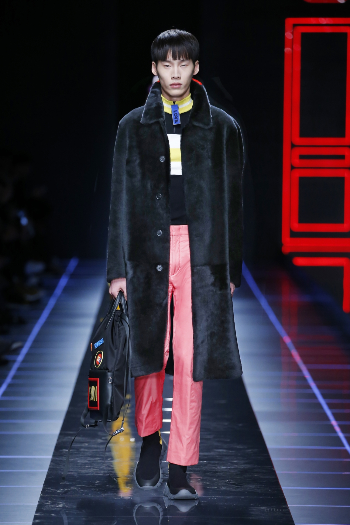 fendi-men-fw16-17-look-41