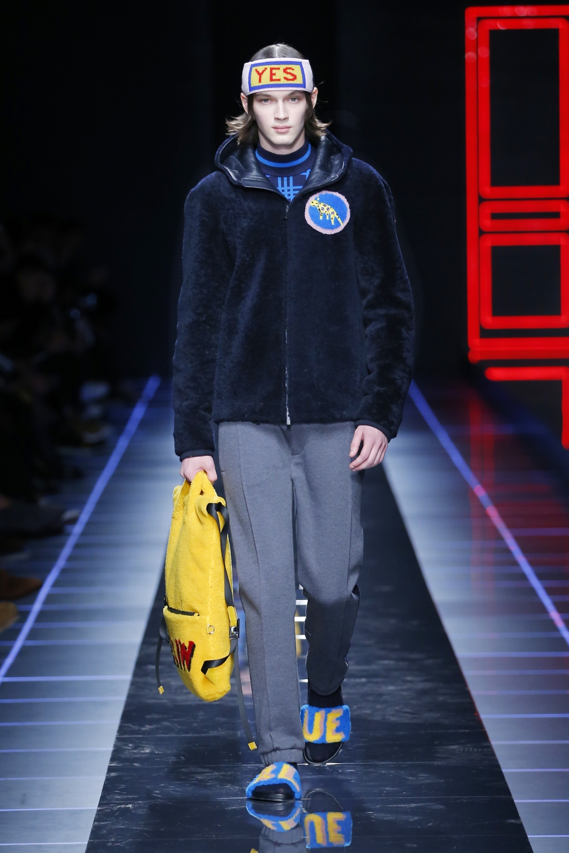 fendi-men-fw16-17-look-42