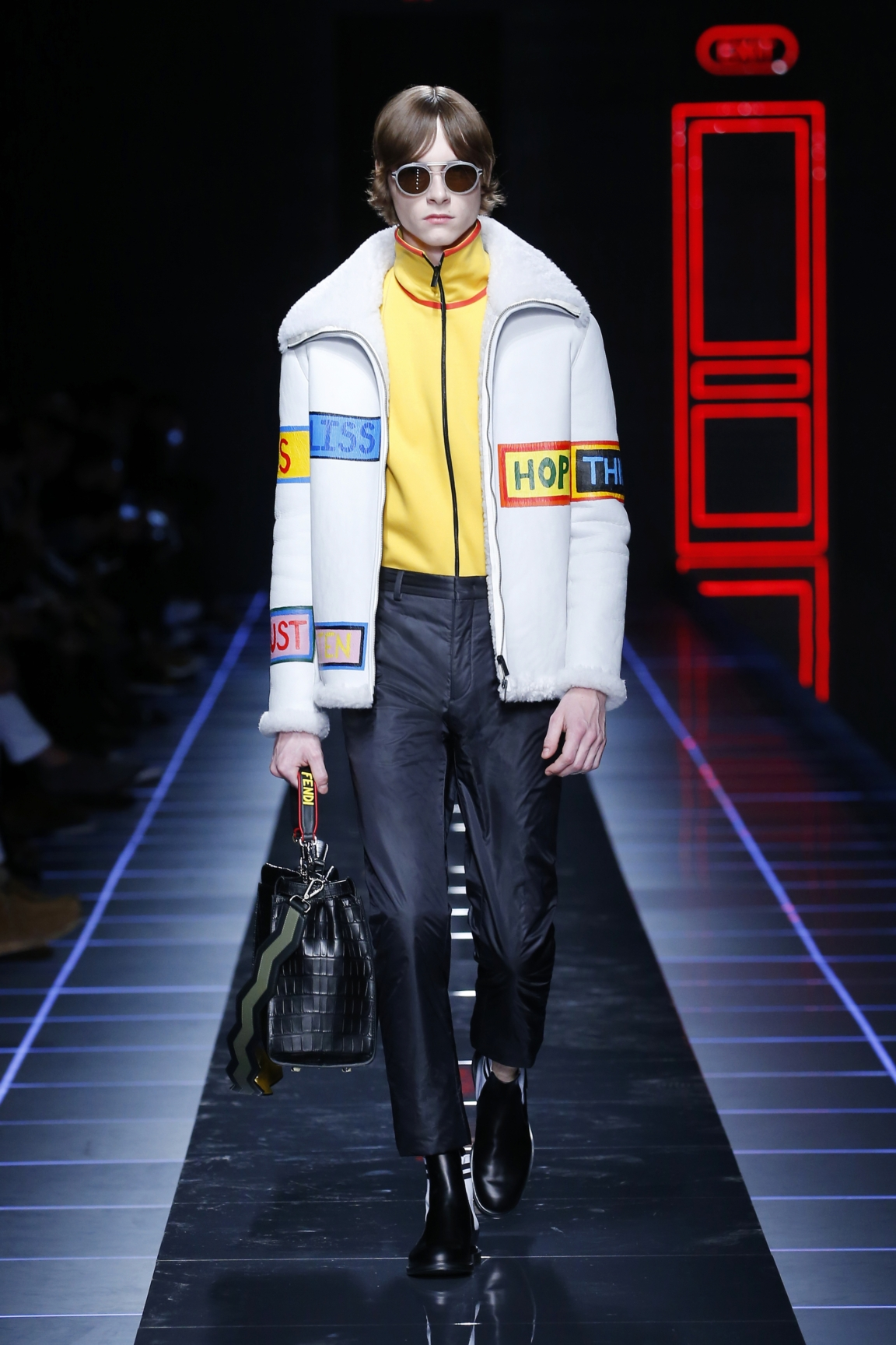 fendi-men-fw16-17-look-44