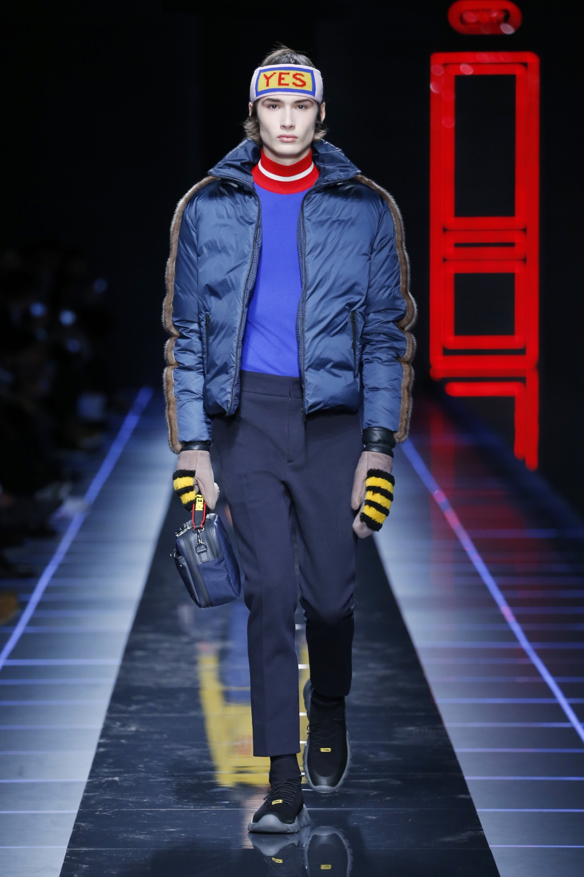 fendi-men-fw16-17-look-47