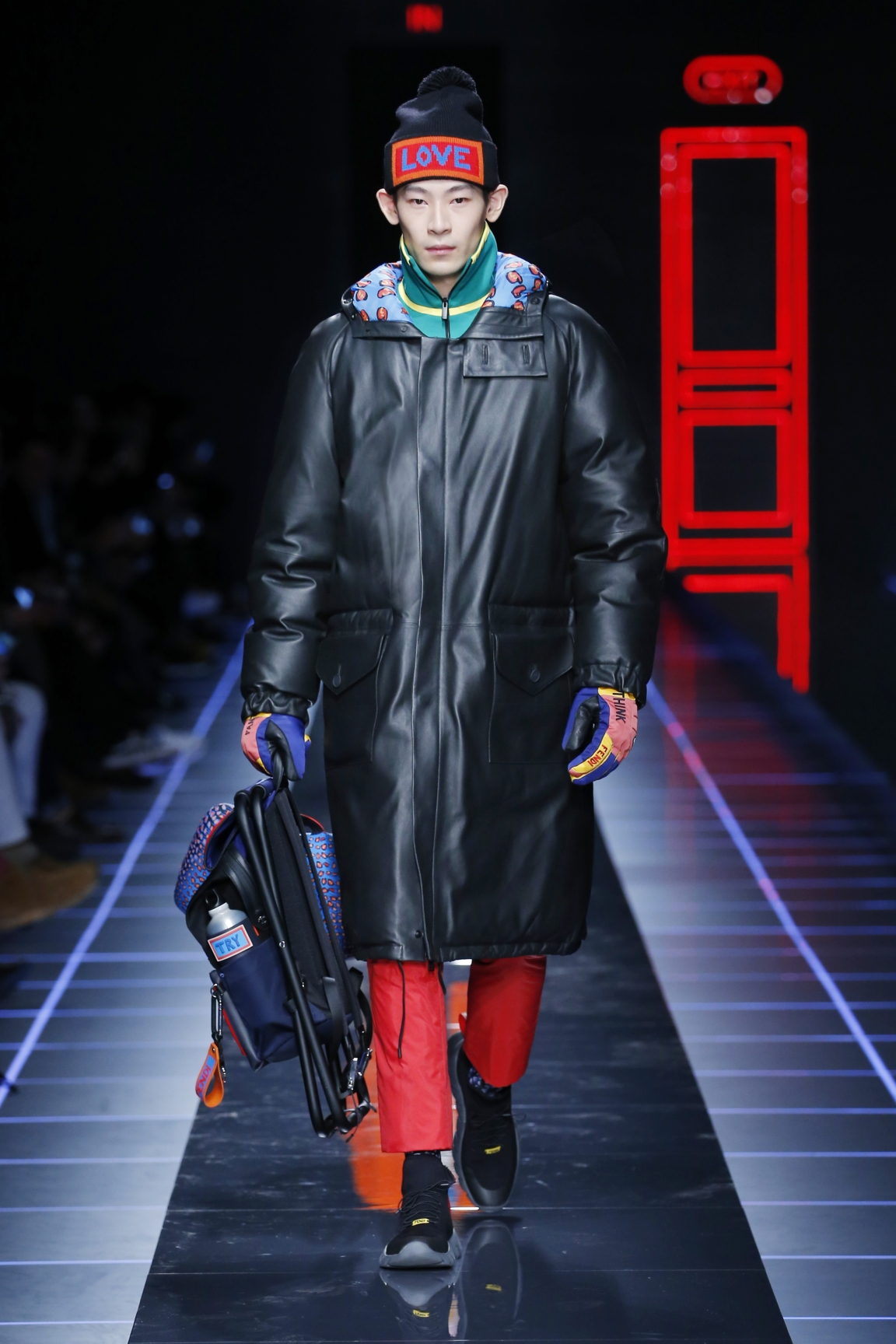 fendi-men-fw16-17-look-49