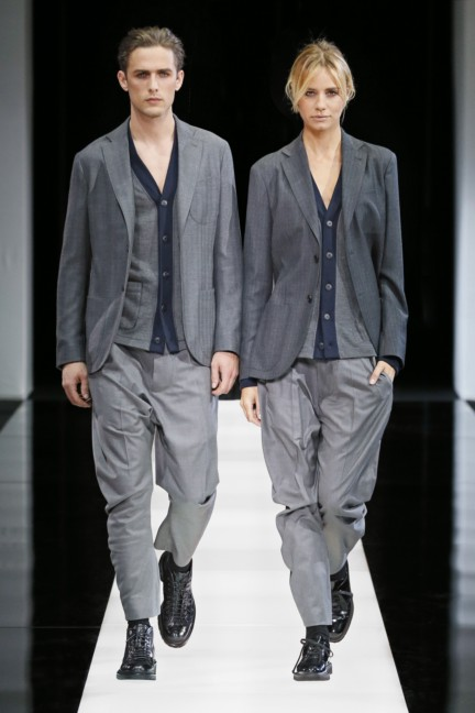 giorgio-armani-milan-mens-autumn-winter-2015-11