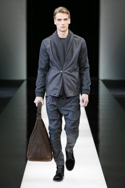 giorgio-armani-milan-mens-autumn-winter-2015-12