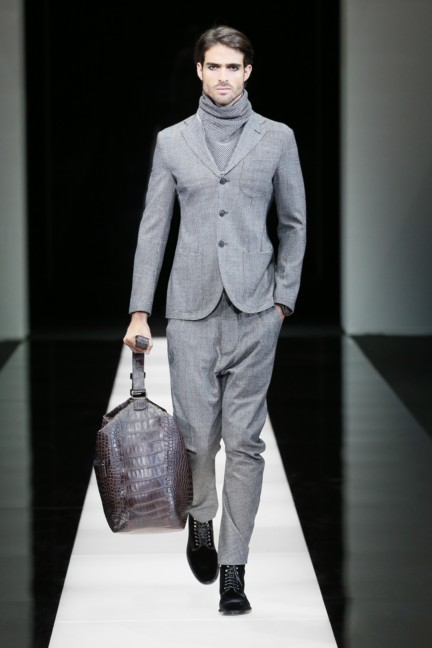 giorgio-armani-milan-mens-autumn-winter-2015-14