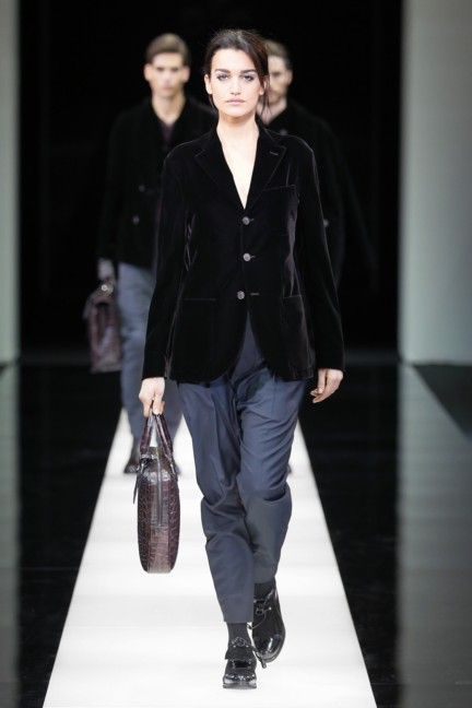 giorgio-armani-milan-mens-autumn-winter-2015-15