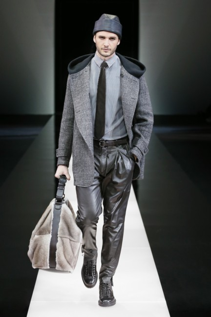 giorgio-armani-milan-mens-autumn-winter-2015-16