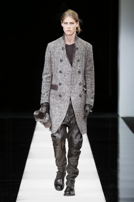 giorgio-armani-milan-mens-autumn-winter-2015-17