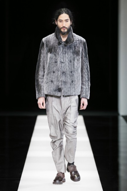 giorgio-armani-milan-mens-autumn-winter-2015-18