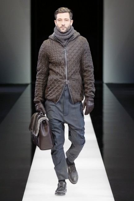 giorgio-armani-milan-mens-autumn-winter-2015-19