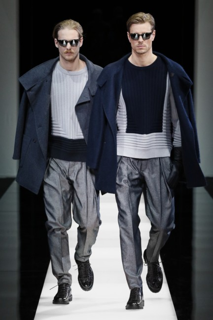 giorgio-armani-milan-mens-autumn-winter-2015-2