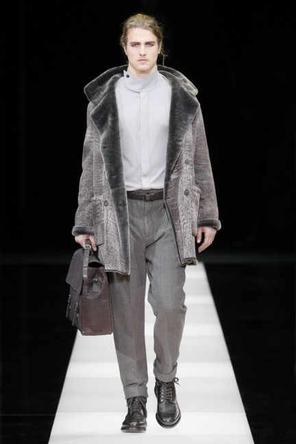 giorgio-armani-milan-mens-autumn-winter-2015-21