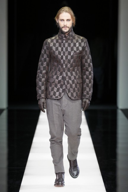 giorgio-armani-milan-mens-autumn-winter-2015-22