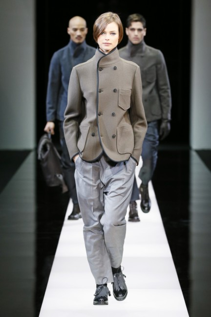 giorgio-armani-milan-mens-autumn-winter-2015-23